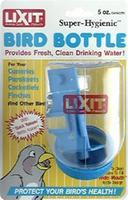 Lixit 5oz Bird Water Bottle