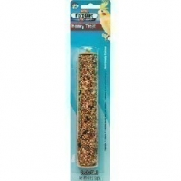 Forti Diet Honey Treat Stick for Cockatiels 4 oz