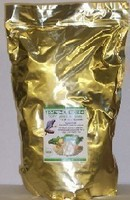 Totally Organics Pellets 25 lb
