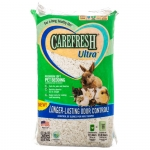 12.5L expands to 23L Ultra-Carefresh
