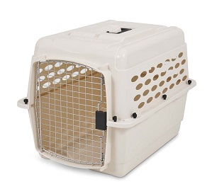 247294 - Petmate Carrier Large