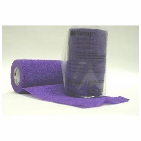297690 - Purple 00013