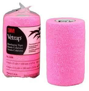 285074 - Hot Pink 00009