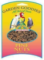 Pine Nuts-Sun Seed Garden Goodies