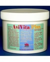 Avitech Avivita Plus  2 oz.