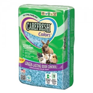 12.5L expands to 23L Blue-Carefresh