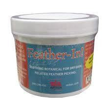 Avitech Feather-in  16 oz.