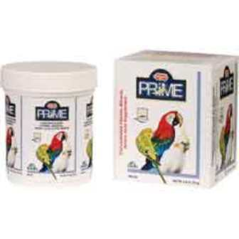 60g Prime Vitamins-Hagen Living World
