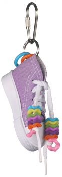 Super Bird Toy Creations Beaker Sneaker