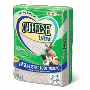25.7L expands to 50L Ultra-Carefresh