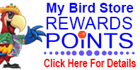 parrot-supply-reward-points